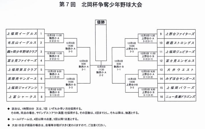 KITAOKAHAI2.jpg