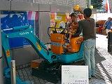 S-160-100731-P1150765.jpg