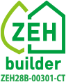 ZEH builder ZEH28B-00301-CT
